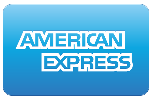 American-Express-copy.png