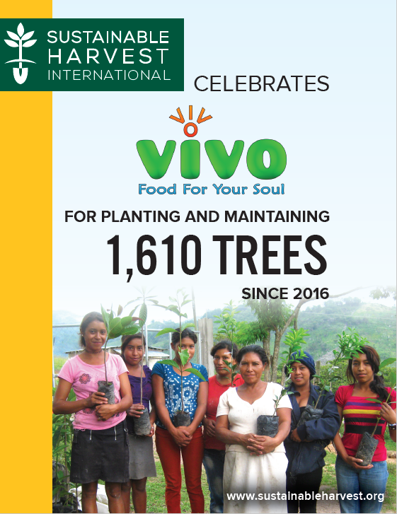 2018-06-05 - VIVO Certificate - 1610 Trees.png
