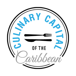 CulinaryCapitalCaribbean.png