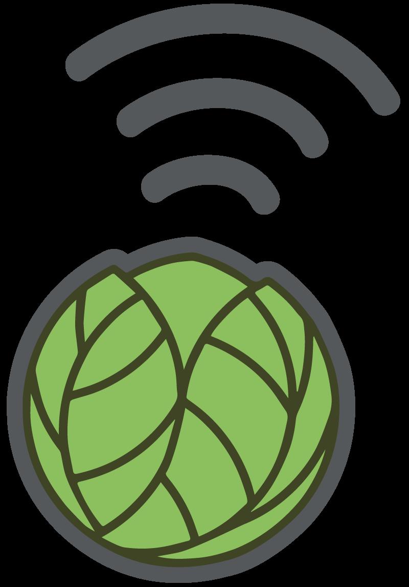 CAVOLOFAI-icon.png