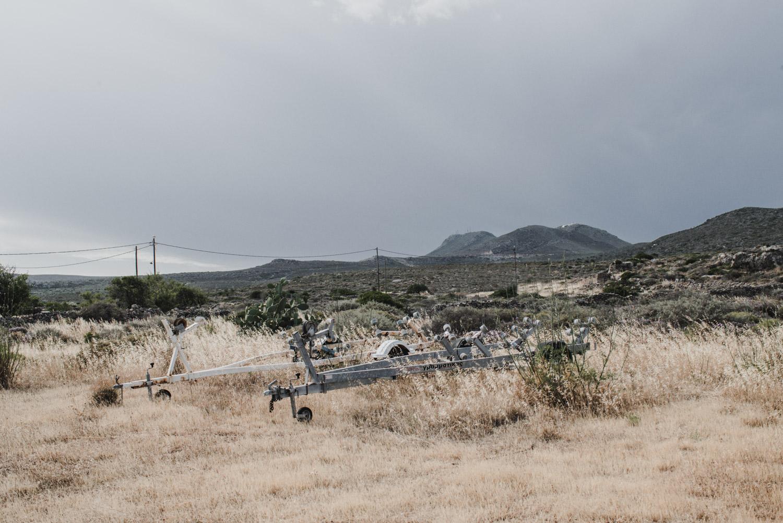 Kythera site-159.JPG