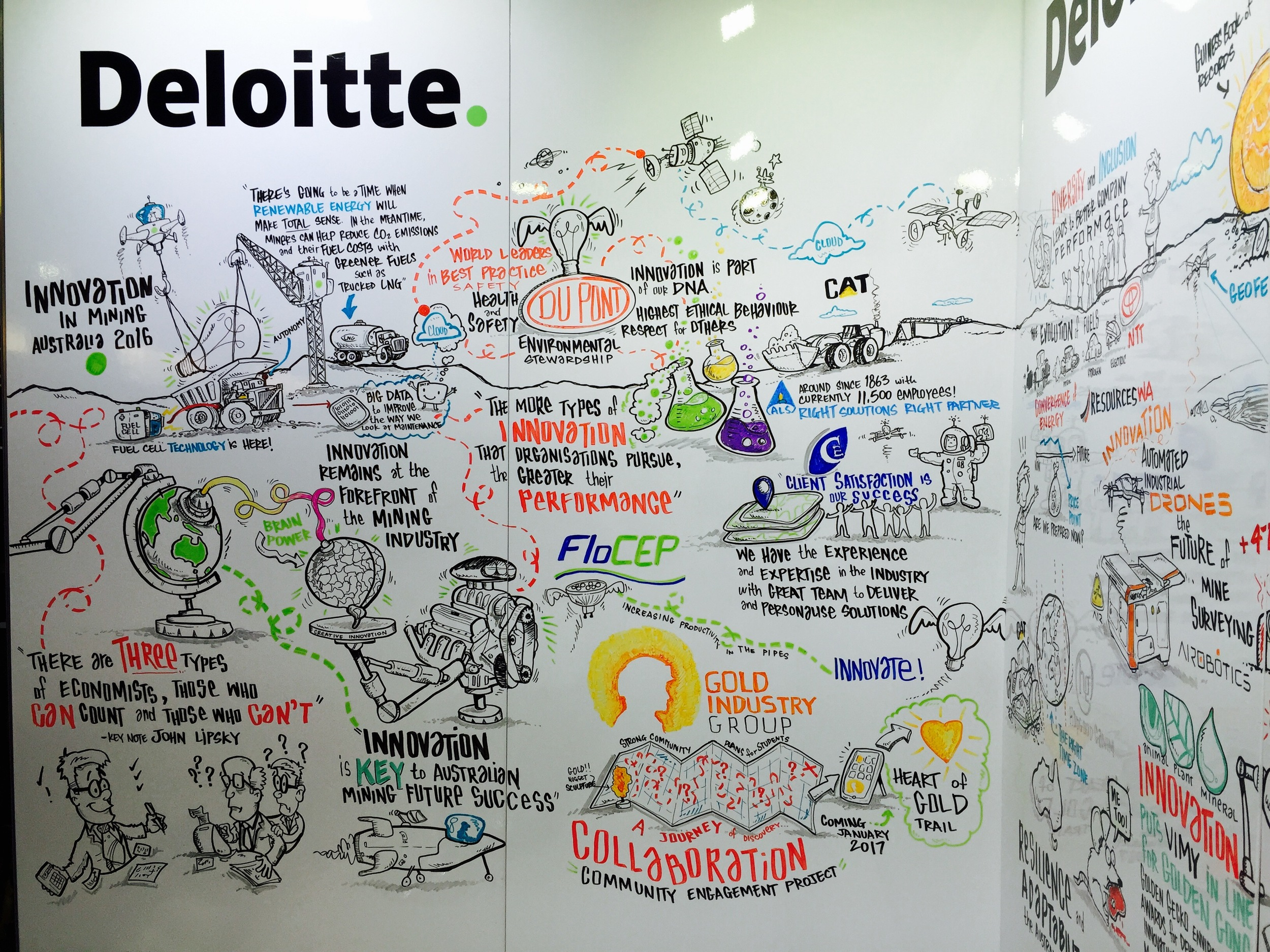 Deloitte booth.jpg