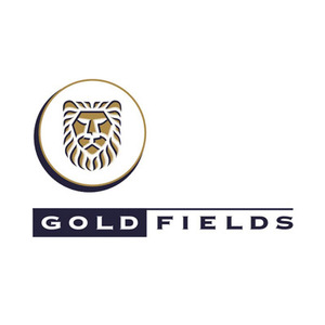 Gold Fields Australia