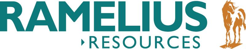 Ramelius Resources
