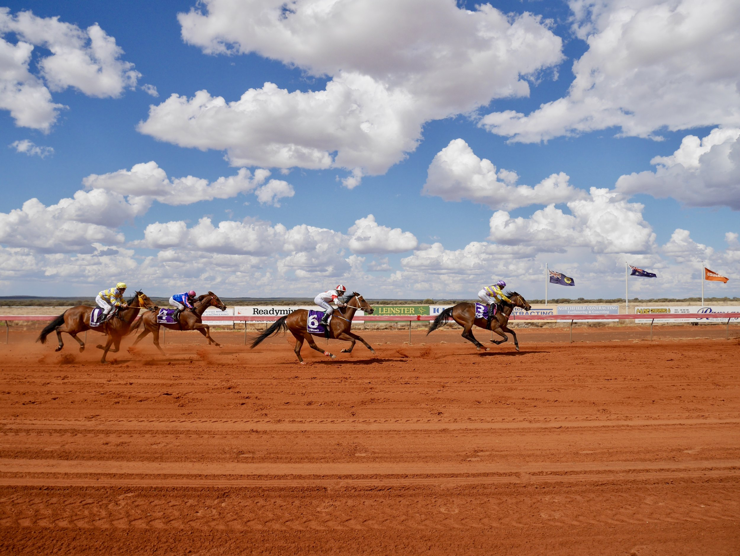 Ramelius Races (13).jpg