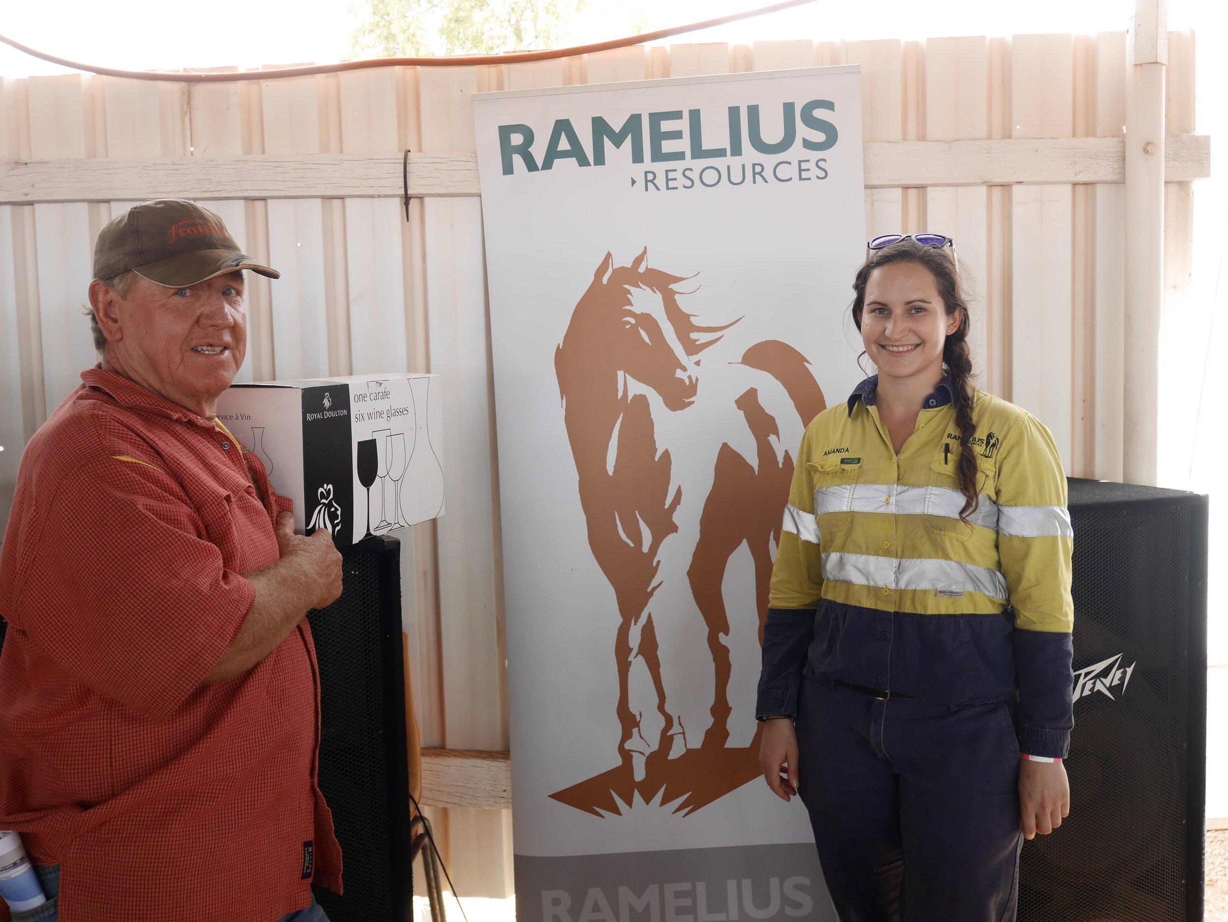 Ramelius Races (23).jpg