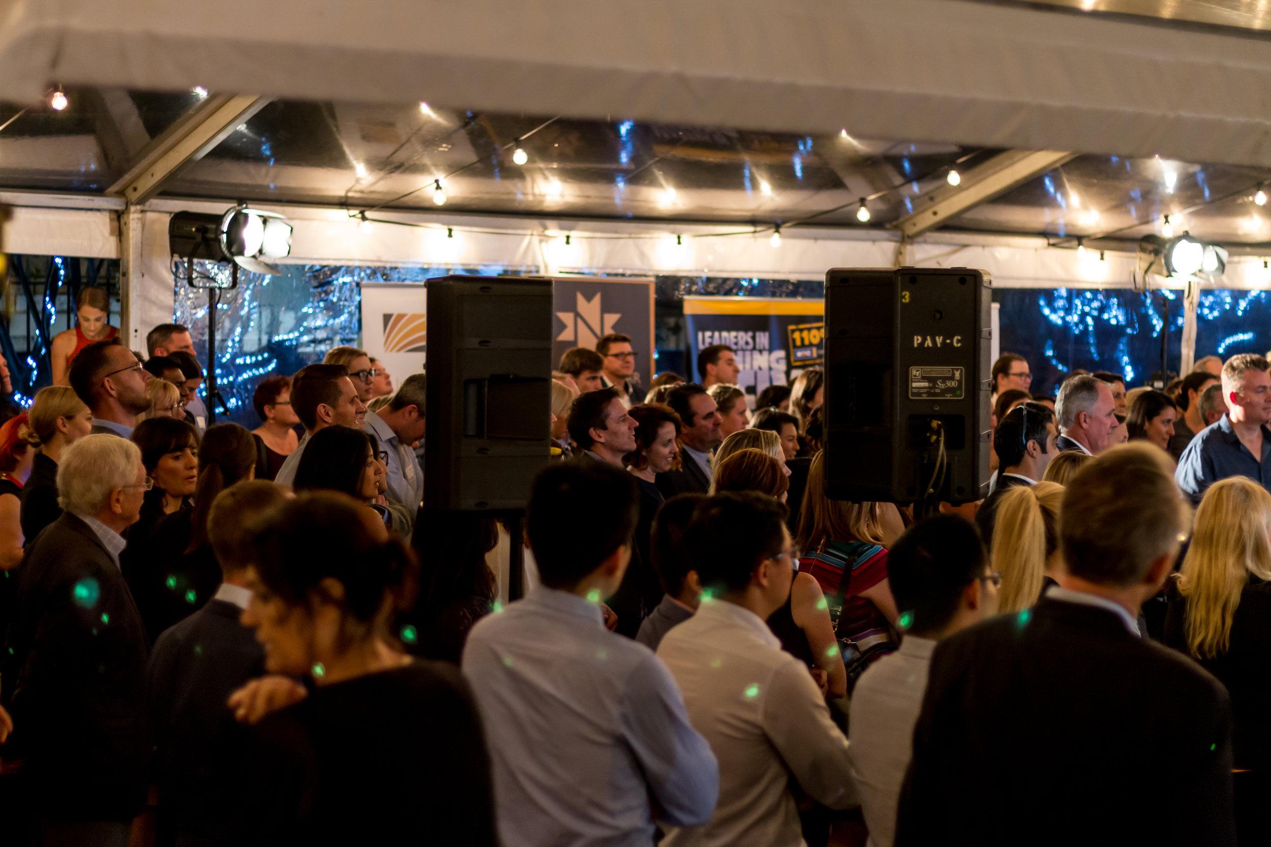 Gold Event Perth Mint0090.jpg