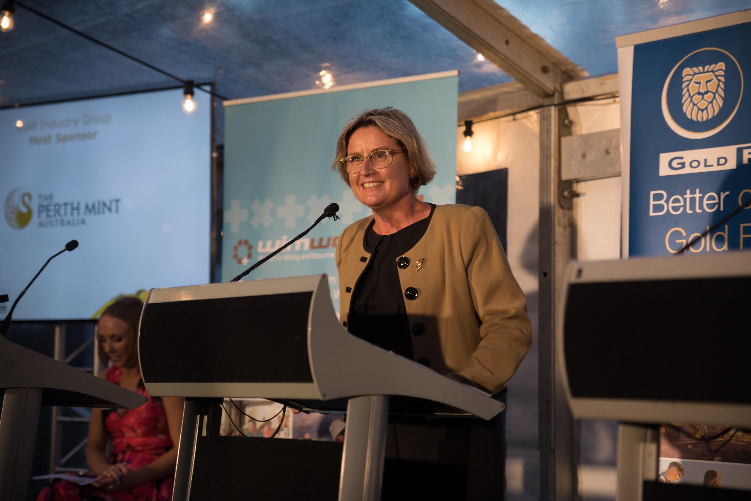 Gold Event Perth Mint0636.jpg