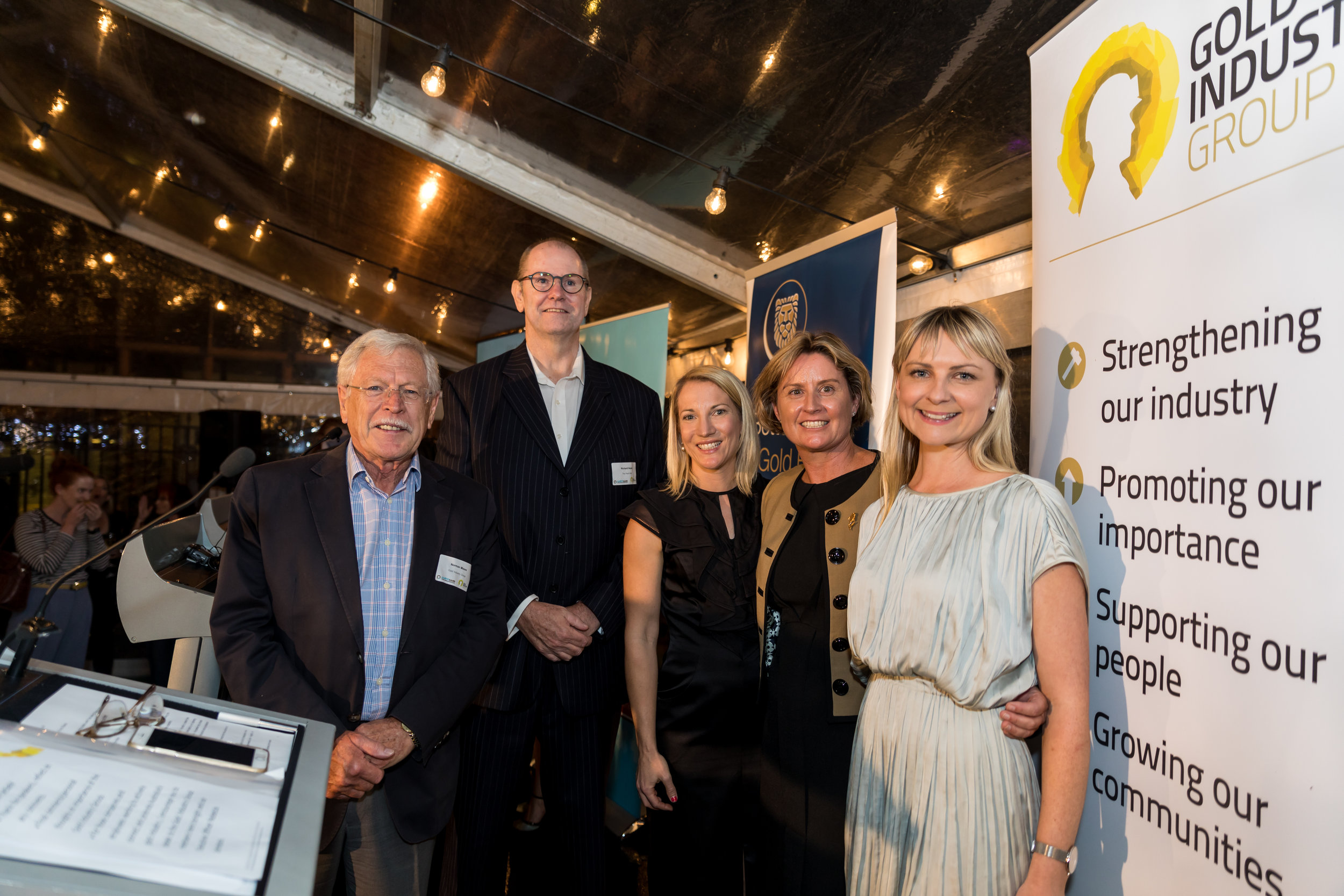 Gold Event Perth Mint0817.jpg