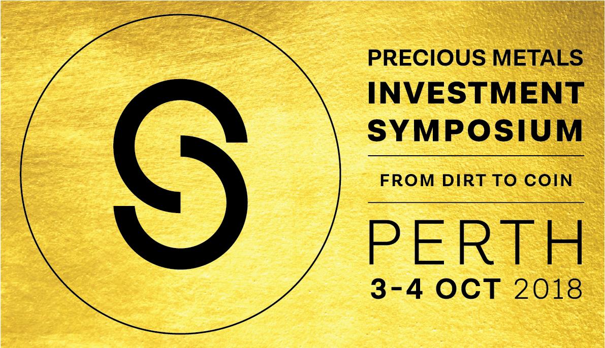 PMIS 2018 Logo Gold.png