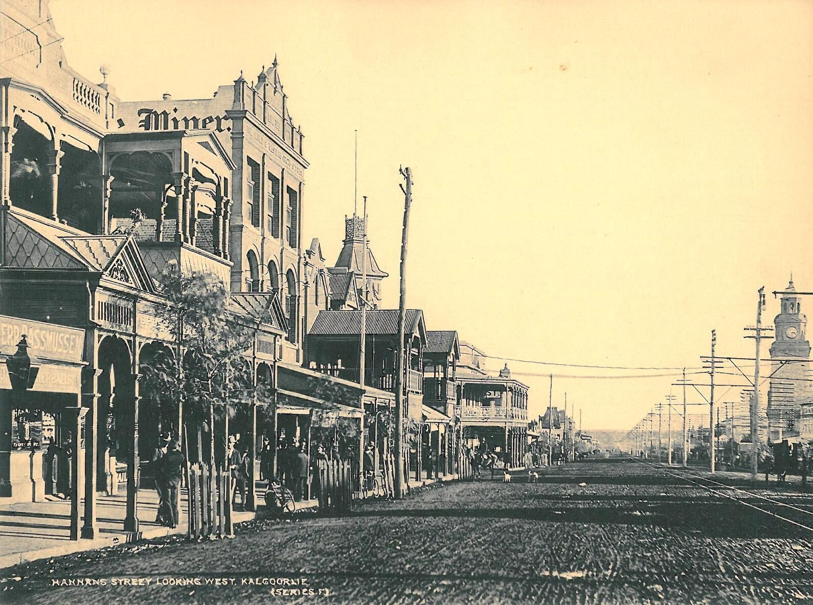 Historical Hannan Street West View.jpg