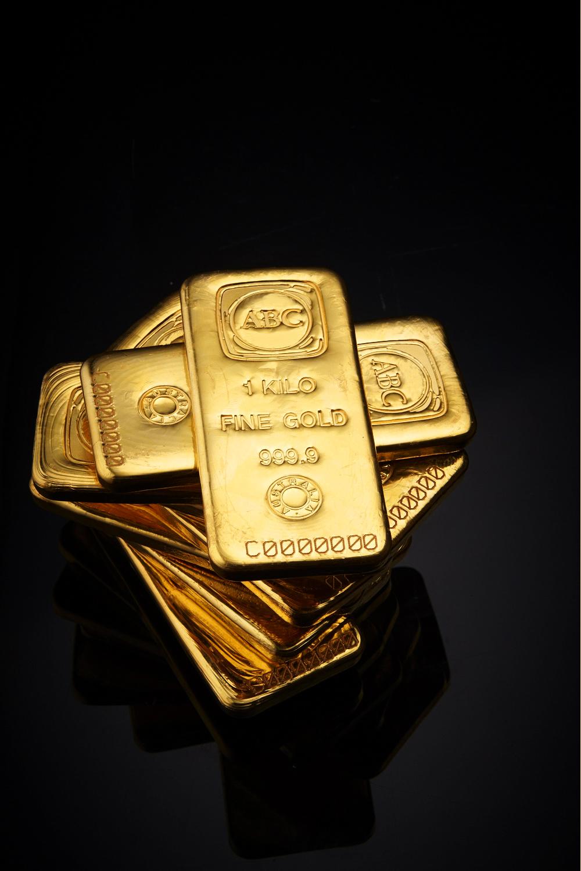ABC Bullion 1kg Gold Cast Bars - 02.jpg