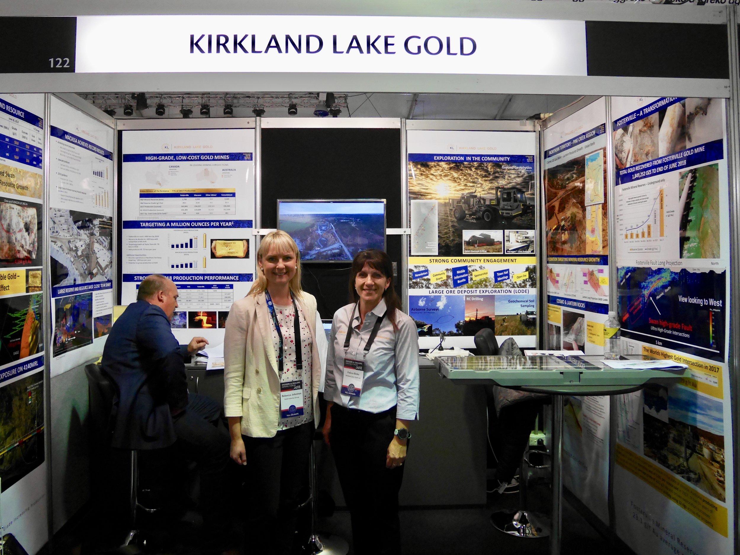 Kirkland Lake Gold.jpg