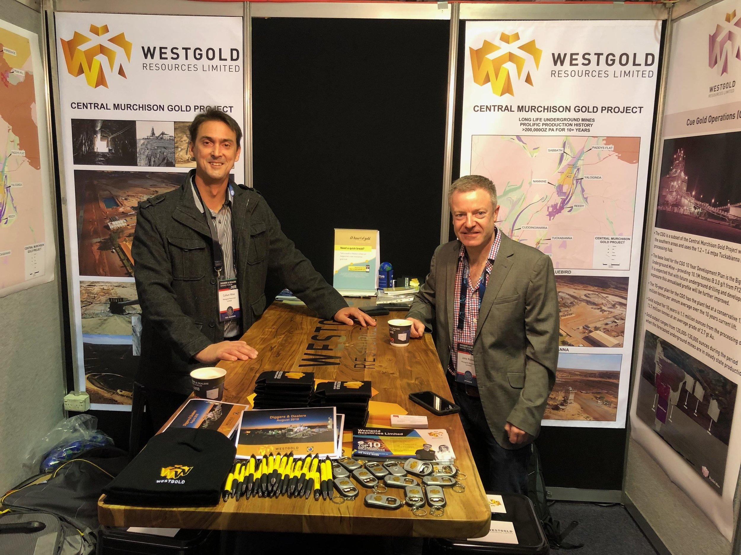 Westgold Resources.jpeg