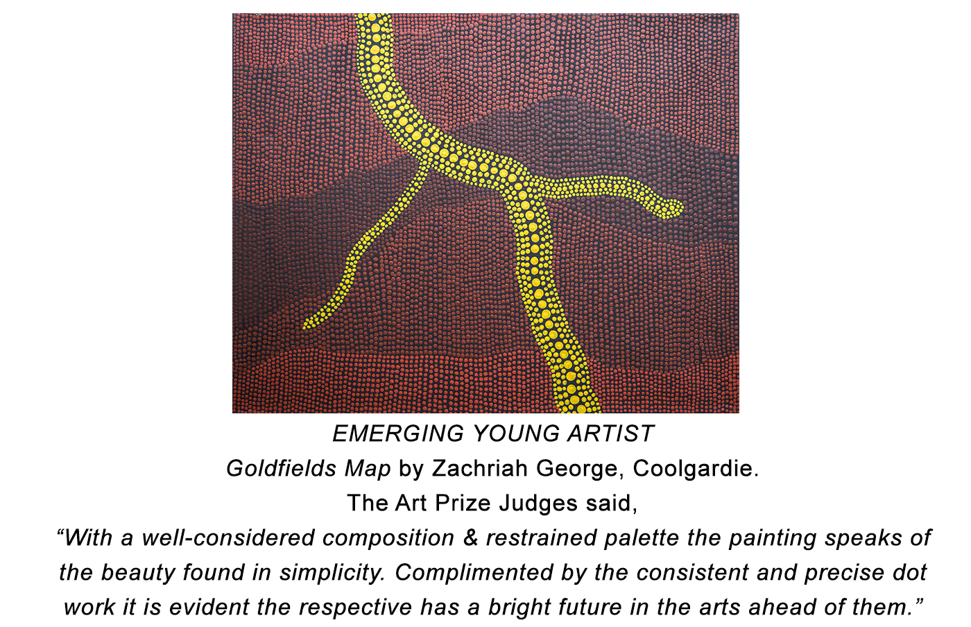 AP18-Emerging-young.jpg