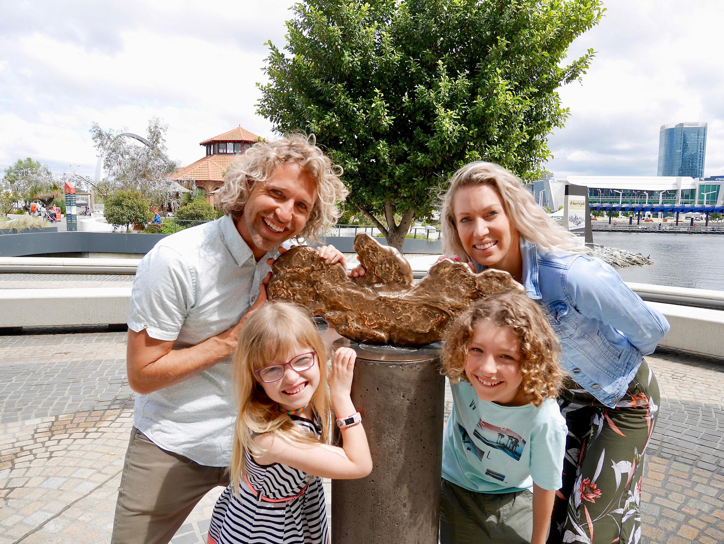 Golden Eagle Family (1).jpg