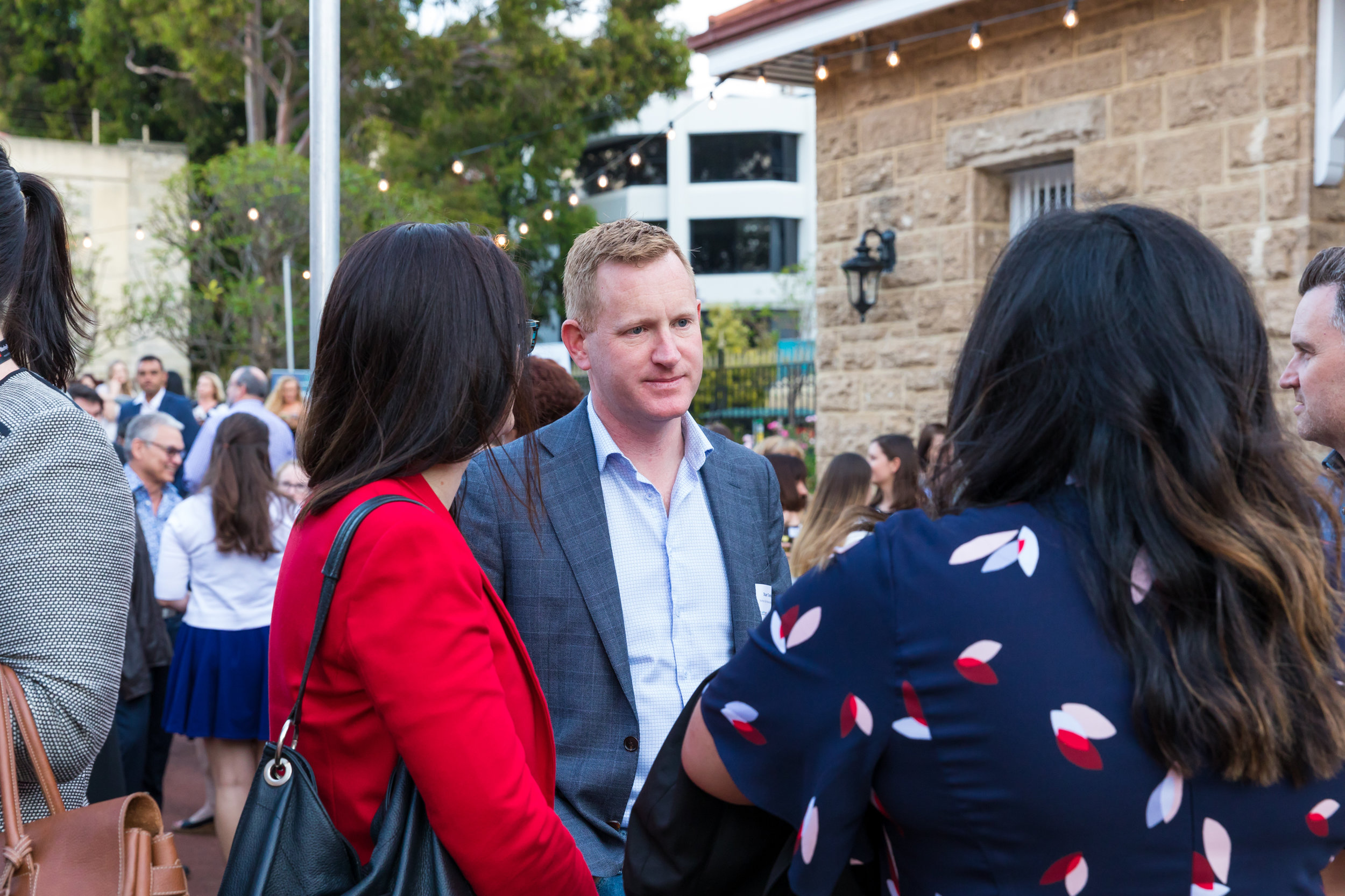 Great Debate Perth Mint High Res 0925.jpg