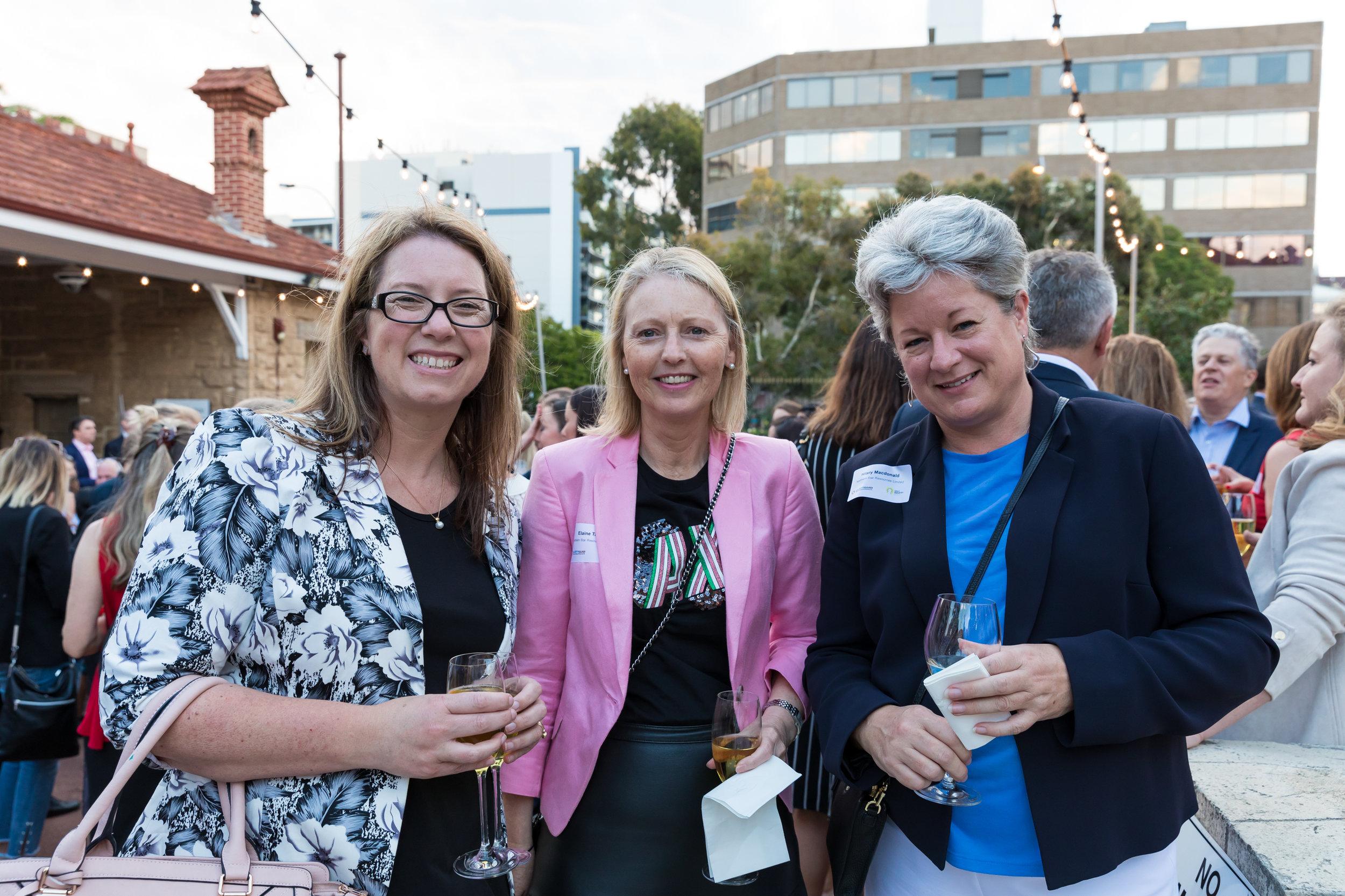 Great Debate Perth Mint High Res 0956.jpg