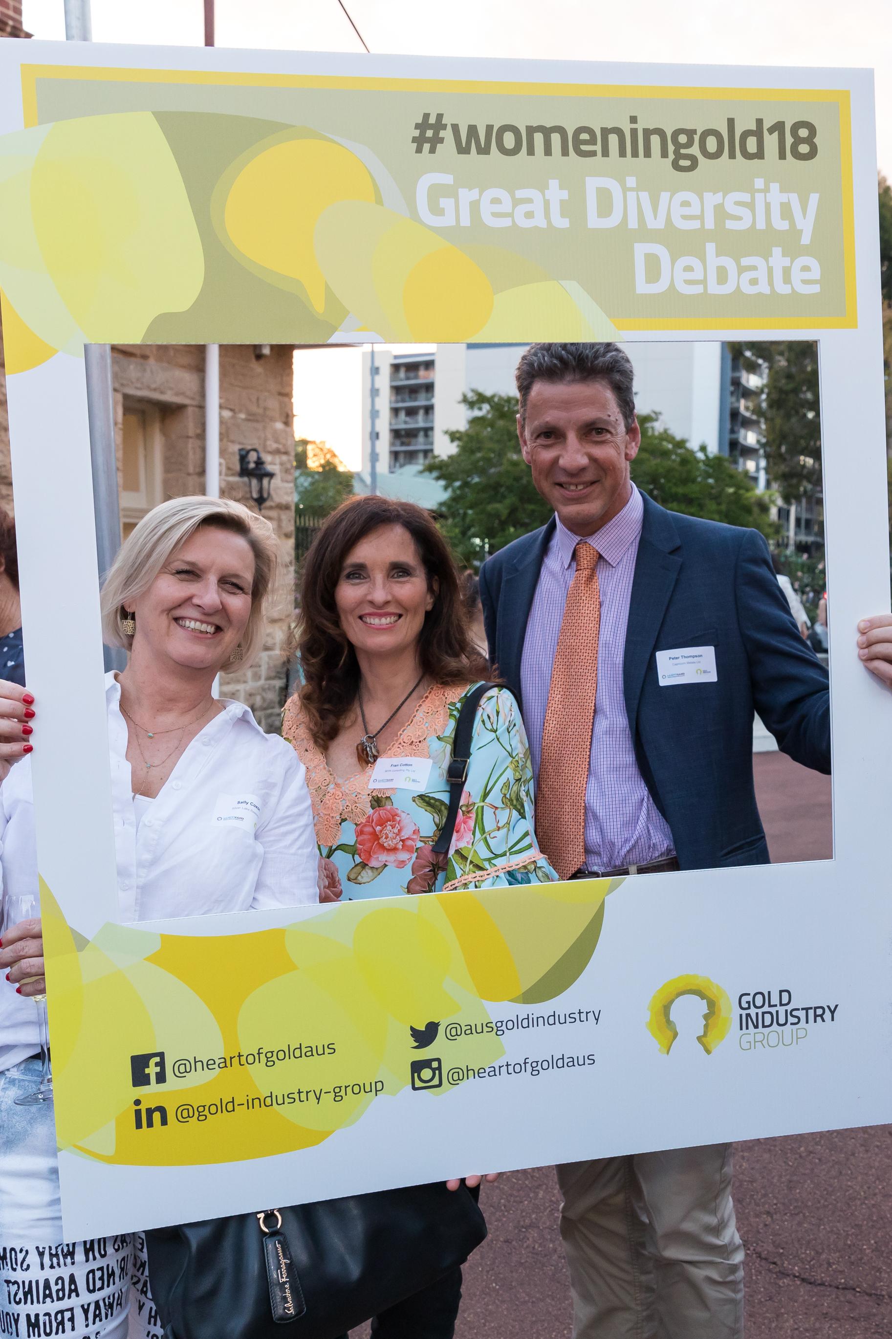Great Debate Perth Mint High Res 1051.jpg