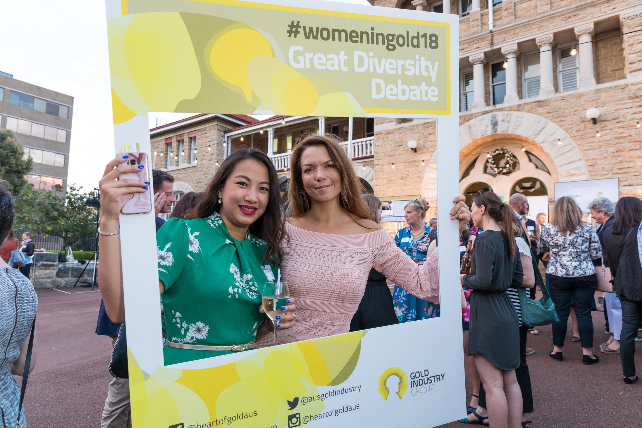 Great Debate Perth Mint High Res 1059.jpg