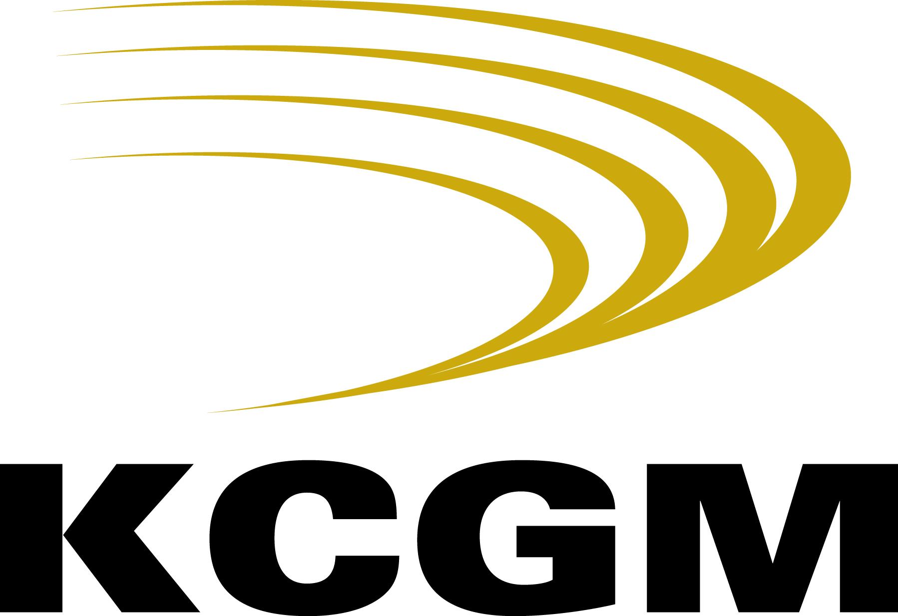 150529_KCGM Colour.jpg