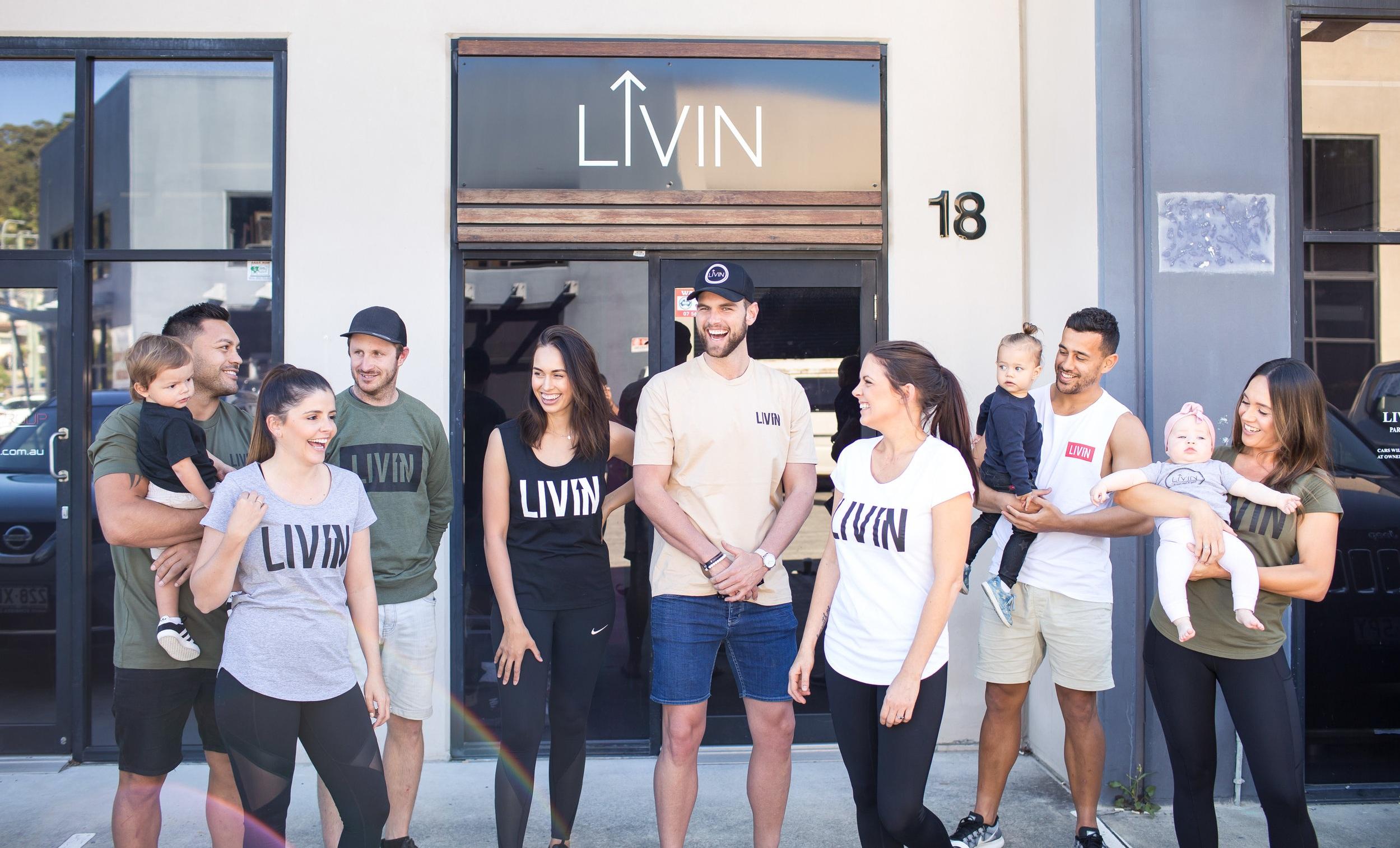LIVIN+Street-3.jpg
