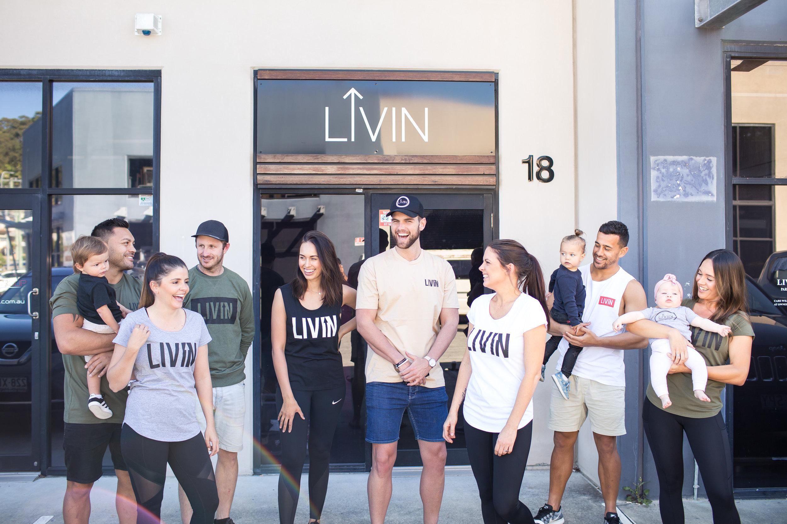 LIVIN Street-3.jpg