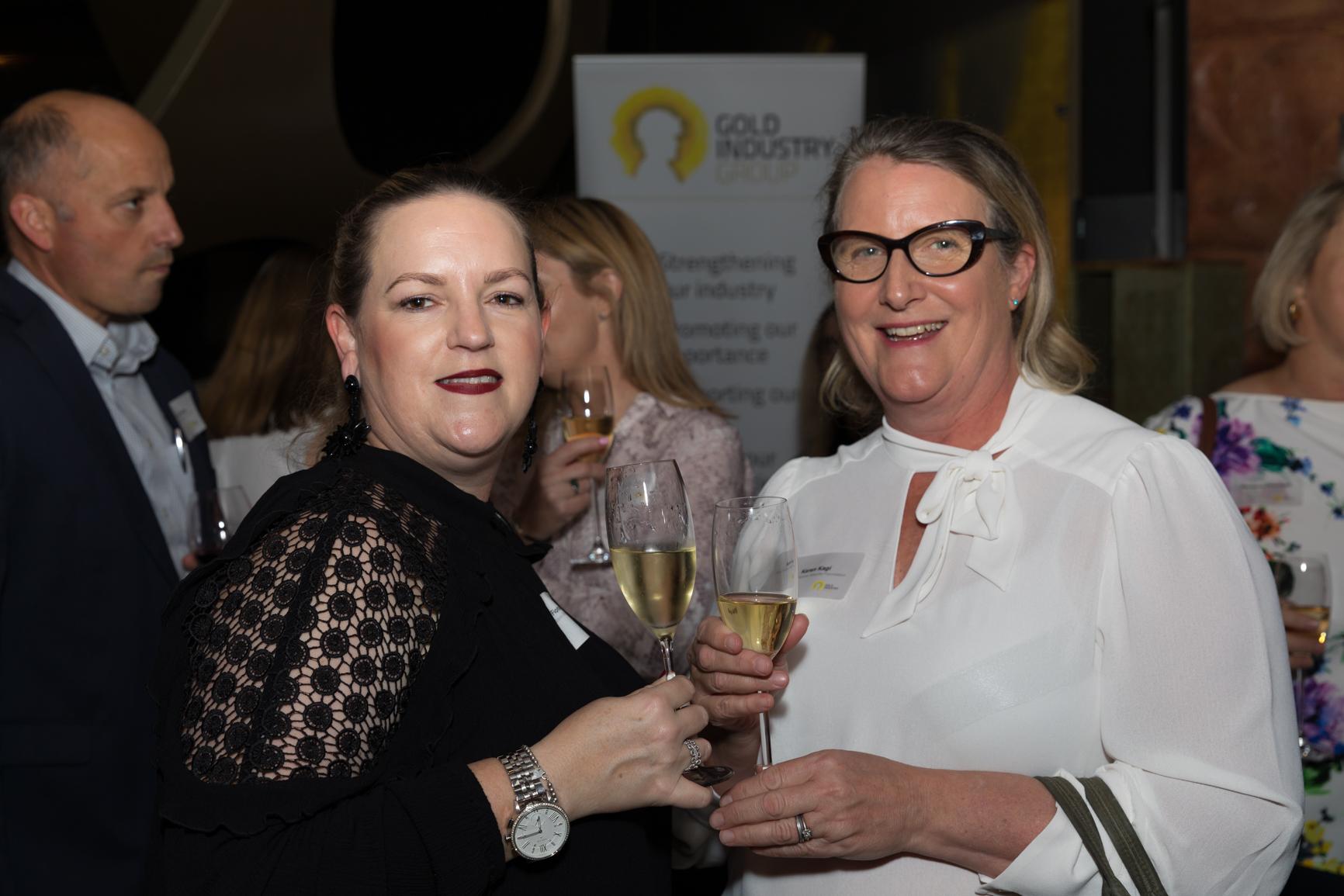 Perth Mint Sundowner 2019 0428.jpg