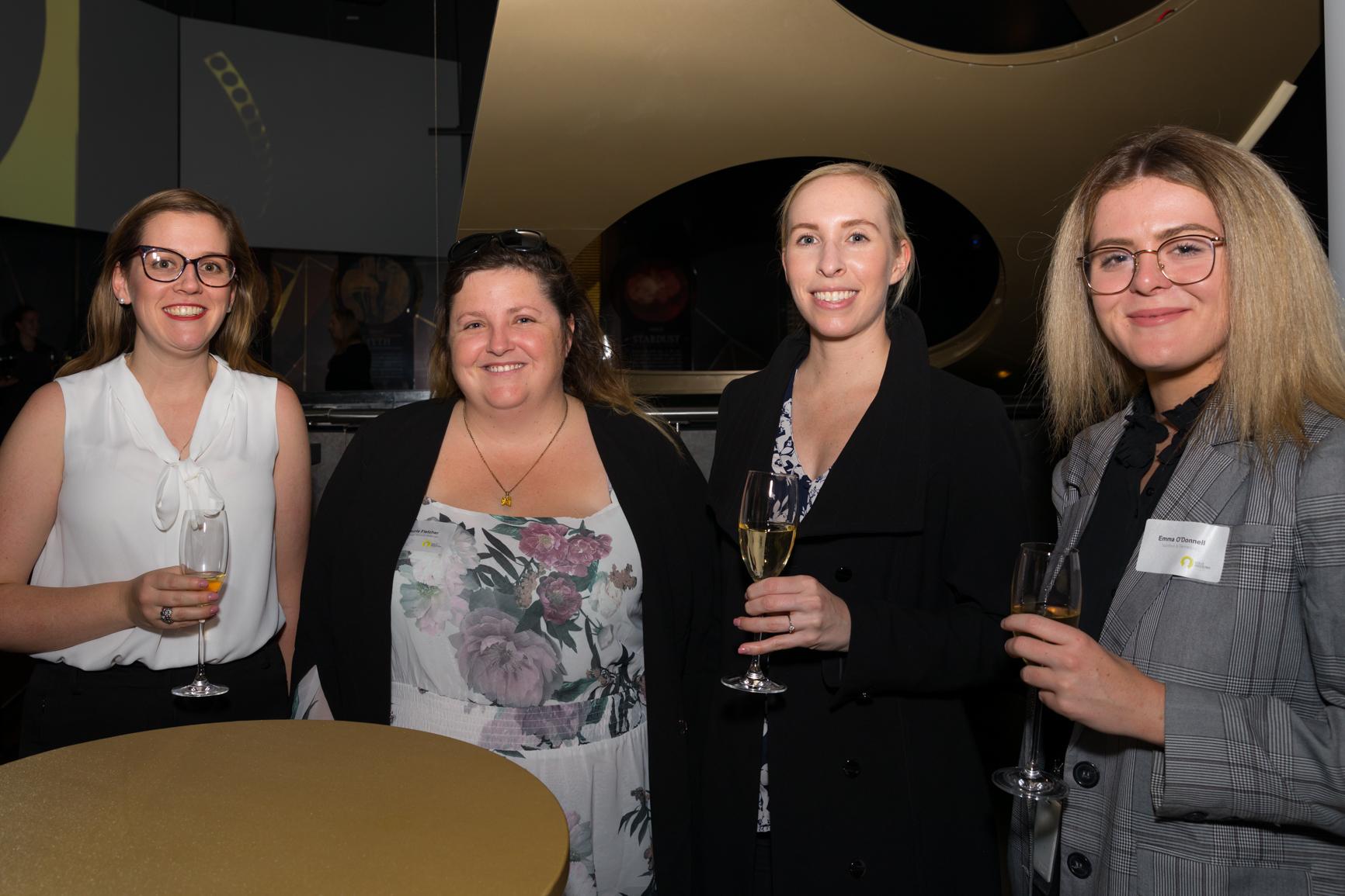 Perth Mint Sundowner 2019 0429.jpg