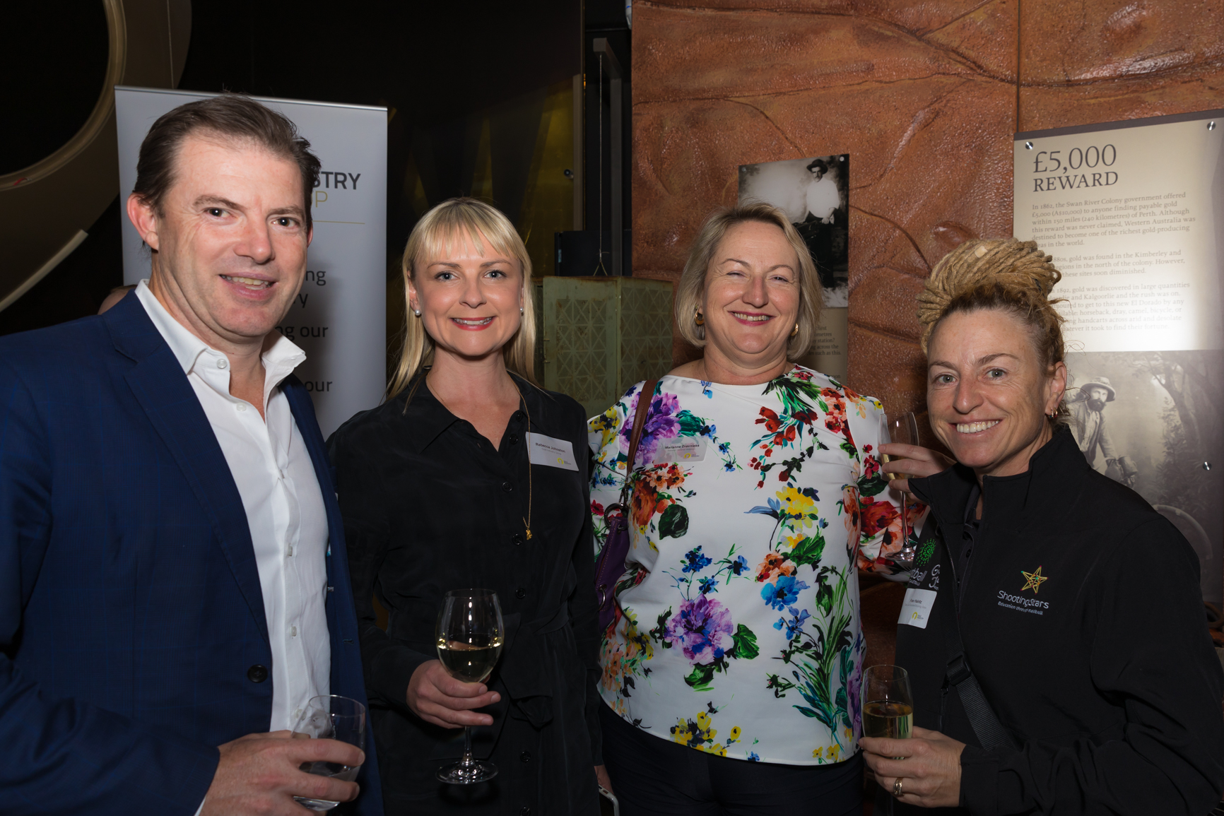 Perth Mint Sundowner 2019 0432.jpg
