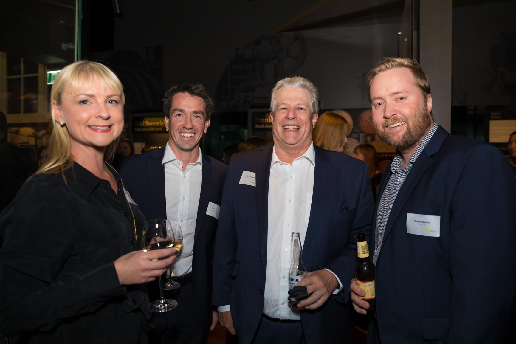 Perth Mint Sundowner 2019 0440.jpg