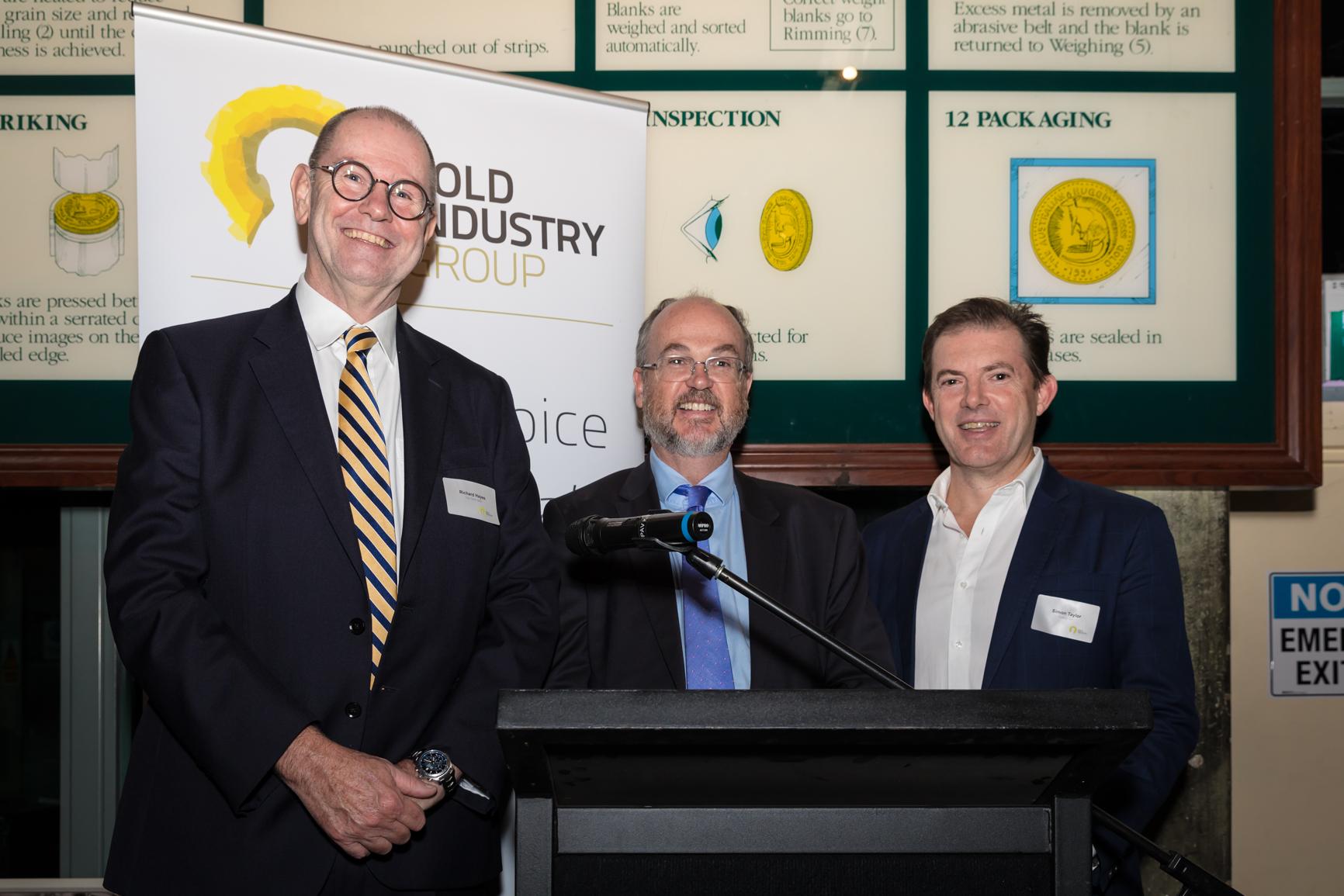 Perth Mint Sundowner 2019 0600.jpg