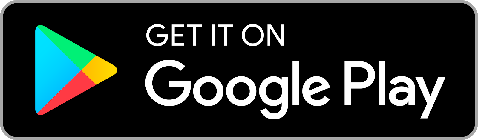Icon Google play - Copy.png