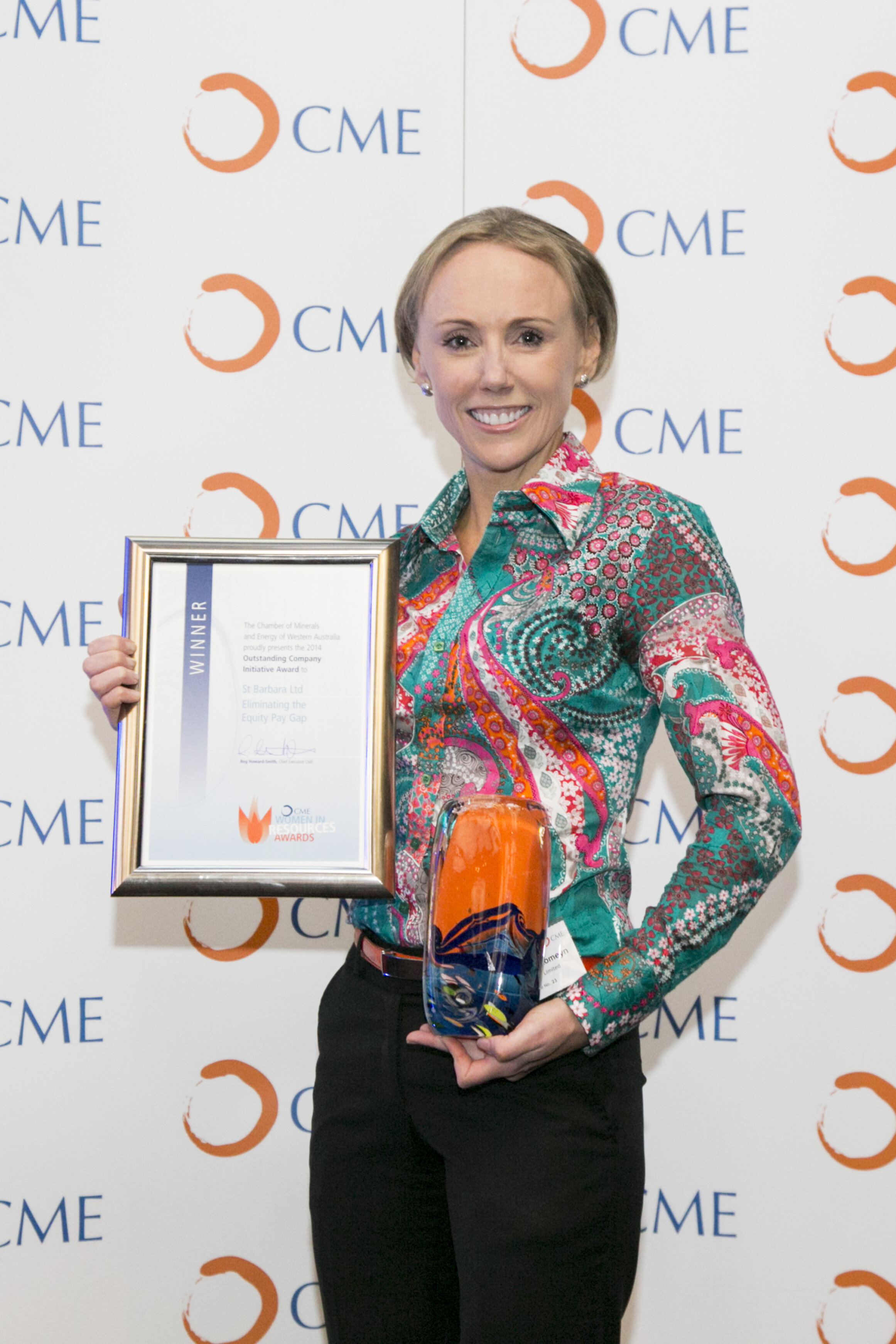 209 CME Women in Resources Awards.jpg