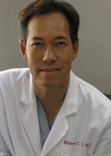 dr william to .JPG