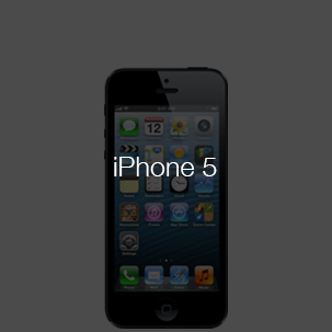 iPhone5-over.png
