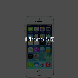 iPhone5s-over.png