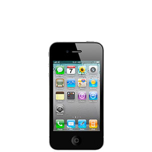 iPhone4-up.png