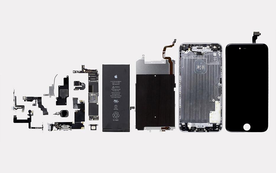 Phone-repair.jpg
