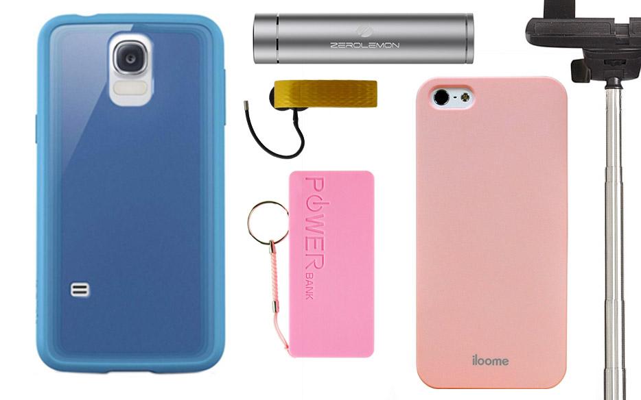 accessories-banner2.jpg