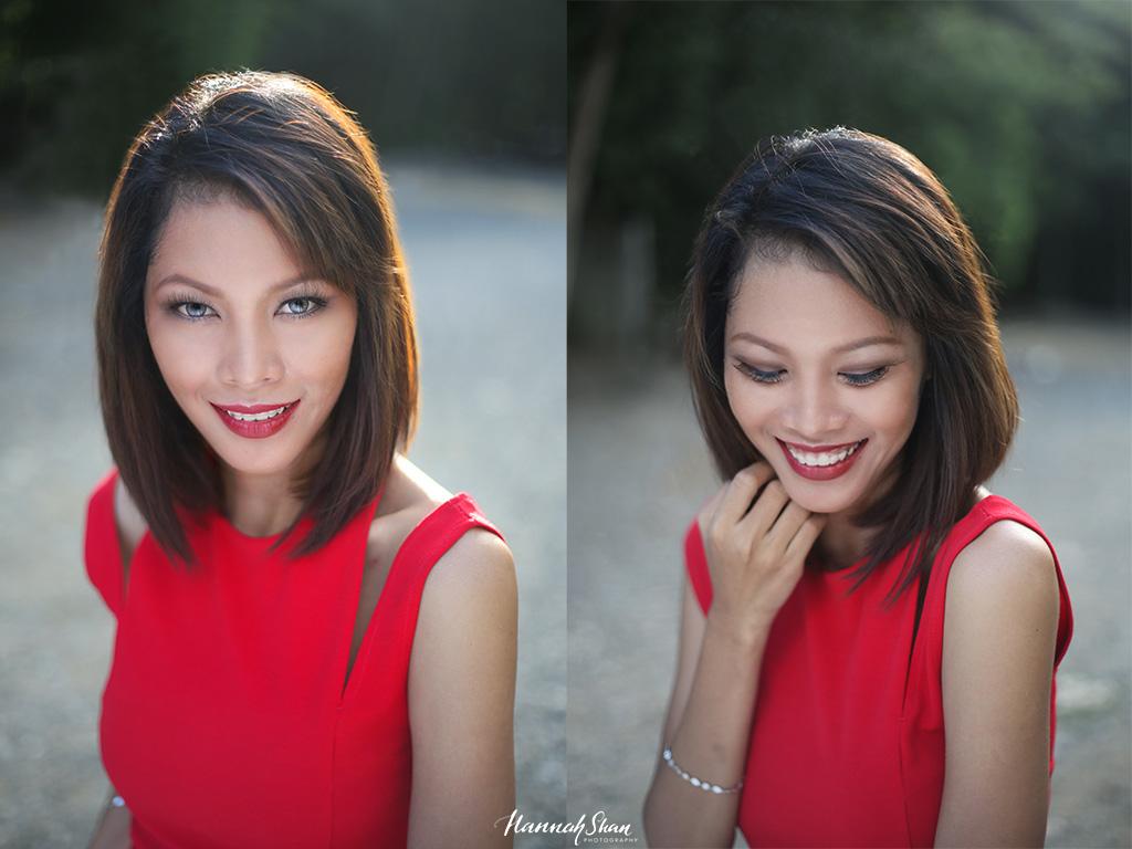 HannahShanPhotography-Portraits-Nean-2.jpg