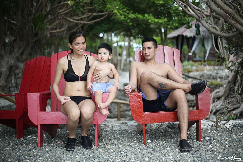 HannahShanPhotography-Family-JET-6.jpg