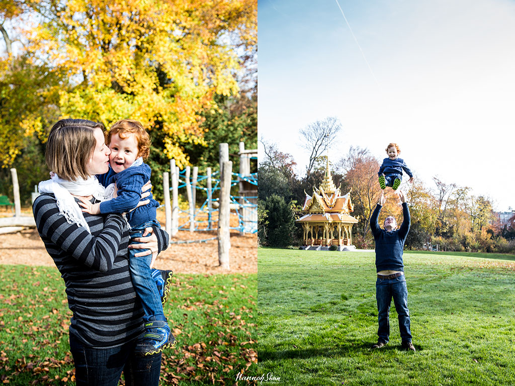 HannahShanPhotography-Lausanne-Family-Winn-5.jpg