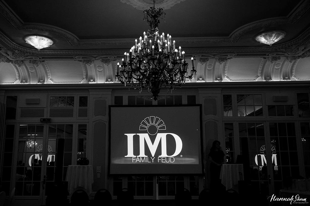 HannahShanPhotography-Lausanne-Events-IMD-9.jpg