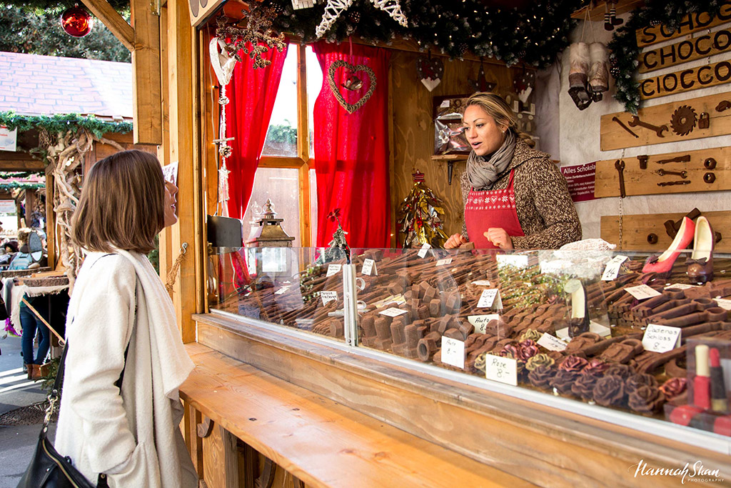 HannahShanPhotography-Lausanne-Montreux-Christmas-Market-1.jpg
