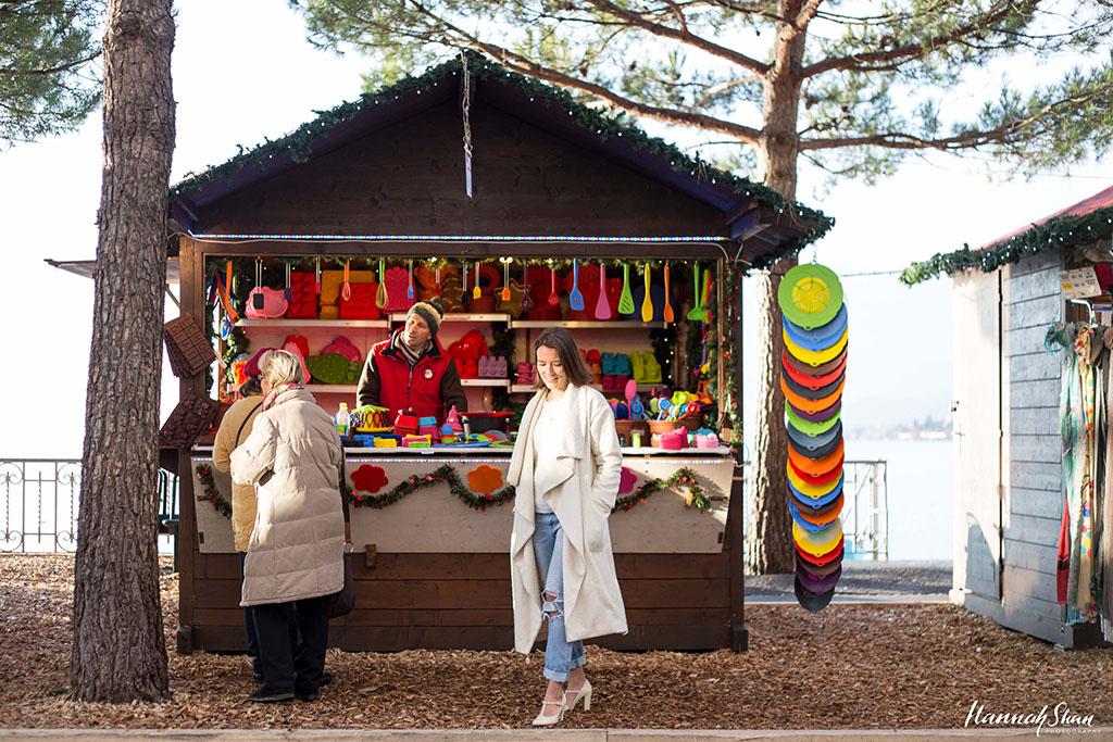 HannahShanPhotography-Lausanne-Montreux-Christmas-Market-5.jpg