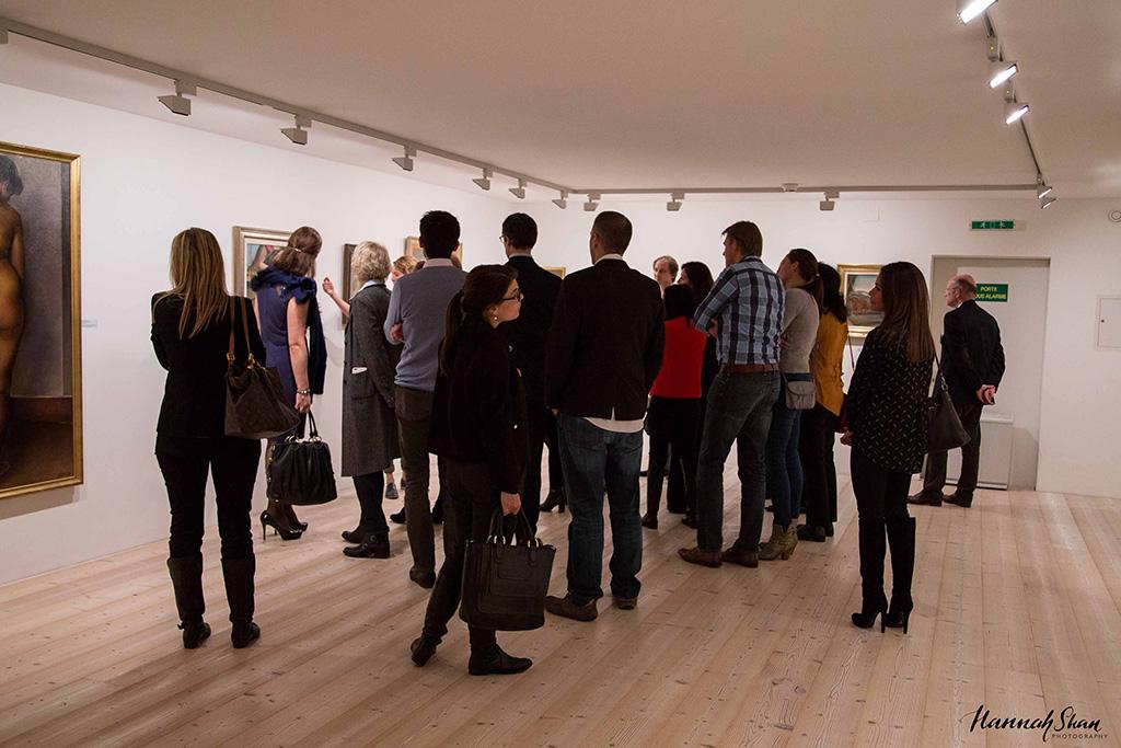 HannahShanPhotography-Lausanne-Events-Musee-d-art-de-Pully-2.jpg