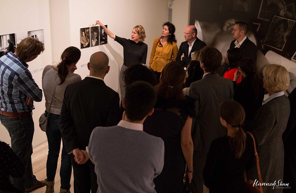 HannahShanPhotography-Lausanne-Events-Musee-d-art-de-Pully-1.jpg