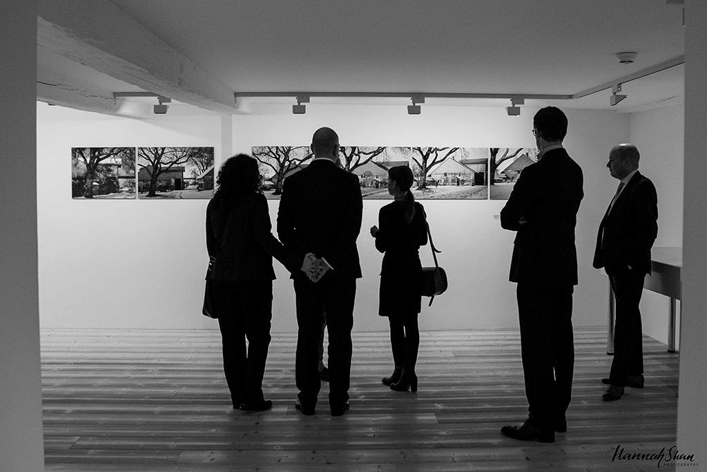 HannahShanPhotography-Lausanne-Events-Musee-d-art-de-Pully-6.jpg
