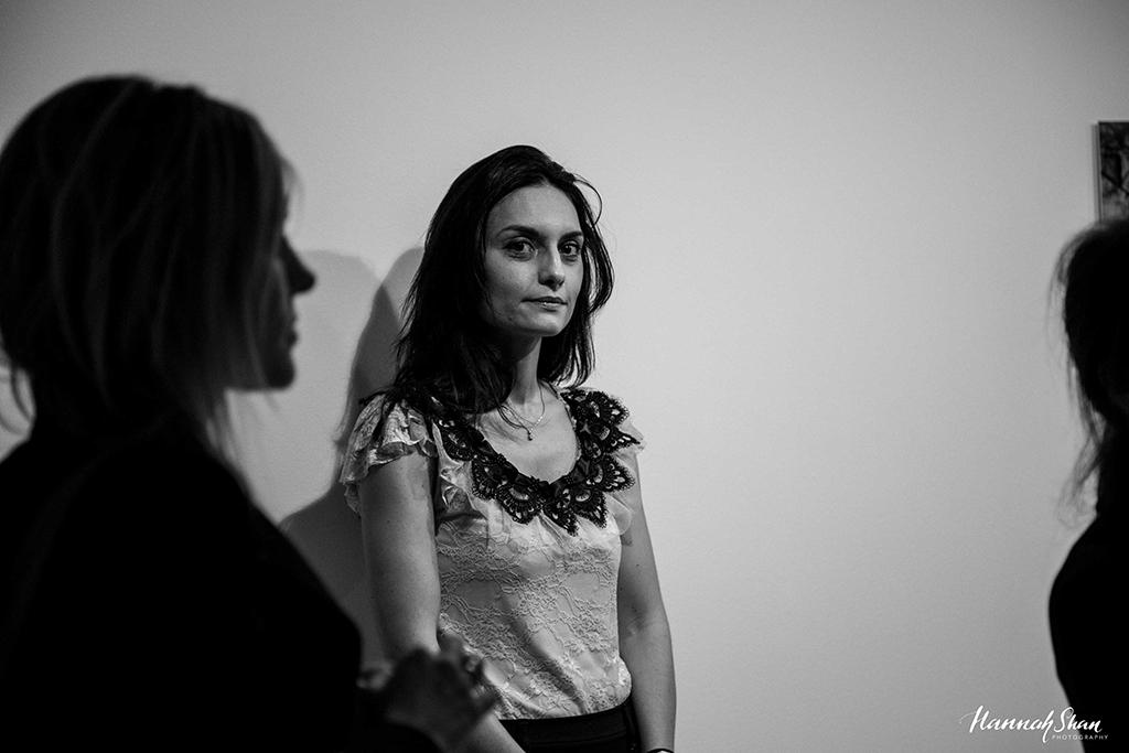 HannahShanPhotography-Lausanne-Events-Musee-d-art-de-Pully-8.jpg